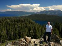 2009-05-23_Lake_Tahoe_0020.jpg