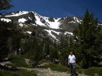 2009-05-23_Lake_Tahoe_0025.jpg