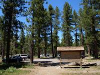 2009-05-23_Lake_Tahoe_0044.jpg