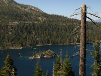 2009-05-23_Lake_Tahoe_0046.jpg