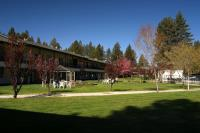 2009-05-23_Lake_Tahoe_0050.jpg