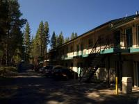 2009-05-23_Lake_Tahoe_0051.jpg