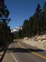 2009-05-23_Lake_Tahoe_0052.jpg