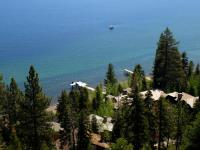2009-05-23_Lake_Tahoe_0055.jpg