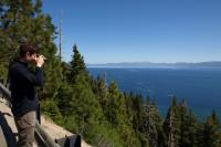 2009-05-23_Lake_Tahoe_0056.jpg