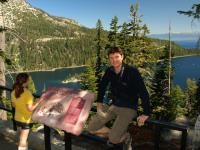 2009-05-23_Lake_Tahoe_0057.jpg