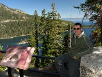 2009-05-23_Lake_Tahoe_0058.jpg
