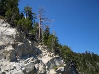 2009-05-23_Lake_Tahoe_0060.jpg