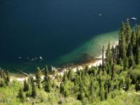 2009-05-23_Lake_Tahoe_0061.jpg