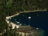 2009-05-23_Lake_Tahoe_0062.jpg