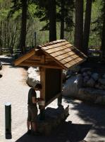 2009-05-23_Lake_Tahoe_0064.jpg