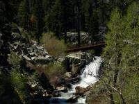 2009-05-23_Lake_Tahoe_0065.jpg