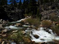 2009-05-23_Lake_Tahoe_0067.jpg