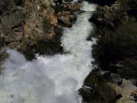 2009-05-23_Lake_Tahoe_0068.jpg