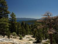 2009-05-23_Lake_Tahoe_0072.jpg