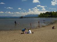 2009-05-23_Lake_Tahoe_0078.jpg
