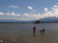 2009-05-23_Lake_Tahoe_0079.jpg