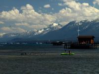 2009-05-23_Lake_Tahoe_0082.jpg