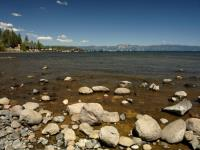 2009-05-23_Lake_Tahoe_0083.jpg