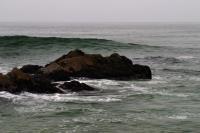 2009-05-30_Pacific_Coast_0008.jpg