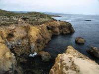 2009-05-30_Pacific_Coast_0019.jpg