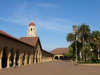 2009-05-31_Stanford_0001.jpg