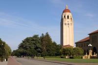 2009-05-31_Stanford_0002.jpg