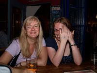 2009-06-18_Ruths_Visit_0006.jpg