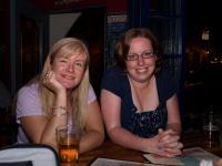 2009-06-18_Ruths_Visit_0007.jpg