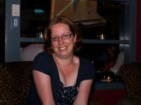 2009-06-18_Ruths_Visit_0018.jpg