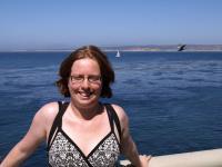 2009-06-18_Ruths_Visit_0104.jpg