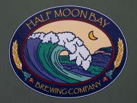 2009-06-27_Half_Moon_Bay_0028.jpg