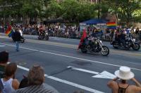 2009-06-28_Pride_0000.jpg