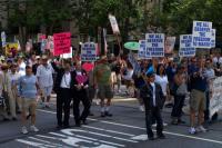 2009-06-28_Pride_0003.jpg