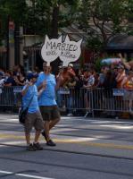 2009-06-28_Pride_0004.jpg