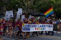 2009-06-28_Pride_0005.jpg
