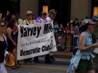 2009-06-28_Pride_0009.jpg