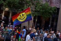 2009-06-28_Pride_0011.jpg