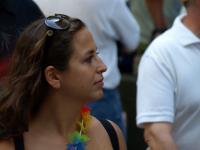 2009-06-28_Pride_0012.jpg