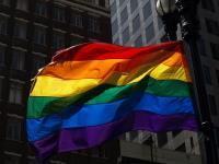 2009-06-28_Pride_0014.jpg