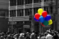 2009-06-28_Pride_0016.jpg