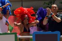 2009-06-28_Pride_0017.jpg