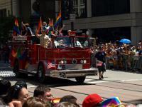 2009-06-28_Pride_0019.jpg