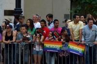2009-06-28_Pride_0020.jpg