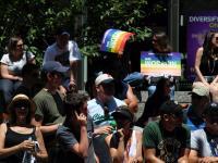 2009-06-28_Pride_0022.jpg