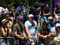2009-06-28_Pride_0024.jpg