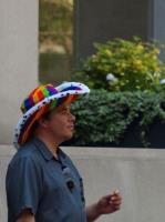 2009-06-28_Pride_0025.jpg