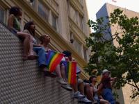 2009-06-28_Pride_0026.jpg