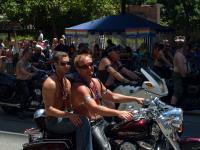 2009-06-28_Pride_0027.jpg