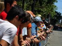2009-06-28_Pride_0029.jpg